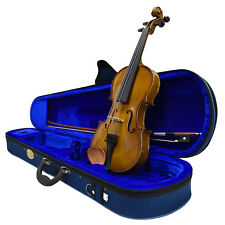 Stentor Student I STN1400 4/4 size violin outfit with case and bow