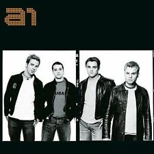 A1 [EP] * - A1 (UK) (CD 2002)