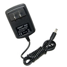 Wall AC Power Adapter Charger for Acer Aspire One 521-722 / AO Series Netbook
