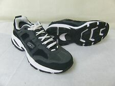 New! Skechers Mens Vigor 2.0 Athletic Shoes Shoes-Style 51208EW-(111W) ll