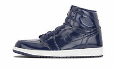 "Air Jordan 1 Retro High OG DSM ""Dover Street Market"" - 789747 401"