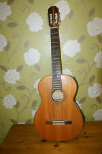 Antoria Classic Accoustic Guitar Six Strings