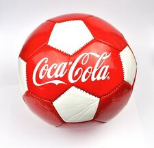 Coca-Cola Coke Football WM ball Brazil FIFA World Cup brazil 2014 Football