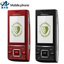 J20i Original Sony Ericsson Hazel j20 3G 5MP WIFI GPS Bluetooth Unlocked