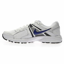 MENS NIKE DART 10 MESH PANELS LACE UP SPORTS TRAINERS  RUNNING SHOES SIZE 6-12