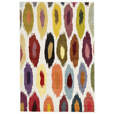 Network Rugs NEW Allure Modern Rug