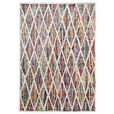 Network Rugs NEW Dawson Modern Rug