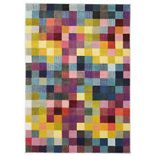 Network Rugs NEW Pixel Modern Rug