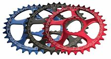 Race Face - Direct Mount Narrow/Wide Single Chainring