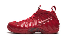 "Nike Air Foamposite Pro ""Red October"" - 624041 603"