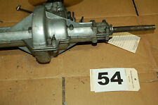 Model # 618-04073 Spicer Transaxle/Transmission, Tractor