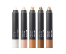 MAMONDE Vivid Touch Stick Shadow 3g