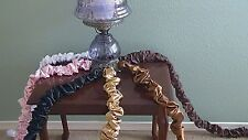 Lamp Cord Covers Set of 2