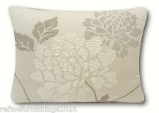 Laura Ashley Isodore Fabric Cushion Covers~ Choose your Size and Colour