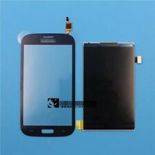 For Samsung Galaxy Grand Duos GT-i9082 i9082 LCD Display+touch screen+tools