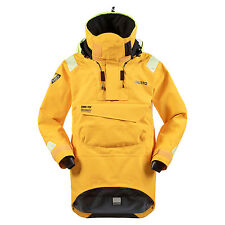 Musto HPX Gore-Tex Pro Series Smock - Gold