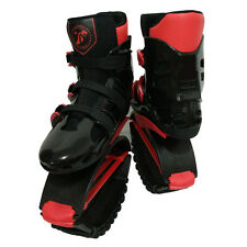 New Style Women Mens Kangoo Jumps Shoes Outdoor Fitness Jumping Shoes