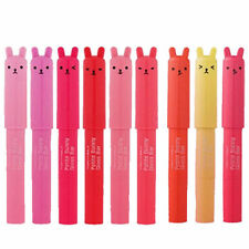 *TonyMoly* Petite Bunny Gloss Bar 9 Color