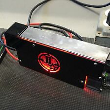 Power Supply for RC LIPO chargers, 12 VOLT 75 AMP 900 WATT