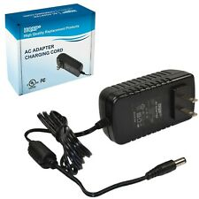 AC Adapter Power Cord Charger for Braun Silk-Epil SuperSoft Series Epilator