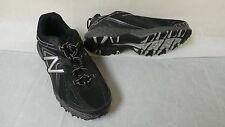 New! New Balance Mens 411 Trail Running Shoes-Style MT411BS2    170G   il