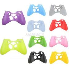Fr XBOX 360 Game Wrench cover Silicone Rubber Protective Skin Shell Case Cover