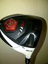 TAYLORMADE R11S 10.5  DRIVER REGULAR RIP PHENOM SHAFT -