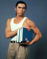 Stand and Deliver Lou Diamond Phillips Poster or Photo