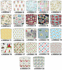Cath Kidston Print Table Lamp Shades Or Ceiling Light Shades Lampshades Pendants