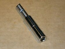 Screwdriver Hex Adaptor Tip - Yankee Compatible - Magnetic - 3 Sizes Available
