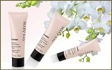 Mary Kay TimeWise Matte-Wear Liquid Foundation 11 colors PCS 1 2 3 4 5 EXP 2018