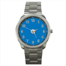 Toronto Blue Jays Stainless Steel Watches - MLB Baseball