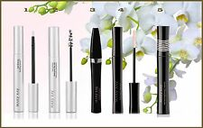 Mary Kay Lash & Serum & Lash Primer & Lash Love Mascara & Ultimate Mascara