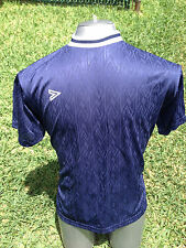 Mitre Soccer Jerseys Navy Blue New With Tags Small, Medium, Large, XL Wholesale