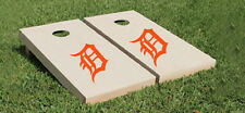 Custom Corn Hole - Bags - Decal / Sticker - You Pick Graphic or text