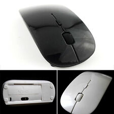For Apple MacBook Slim Wireless Optical Bluetooth 3.0 Mouse Mice