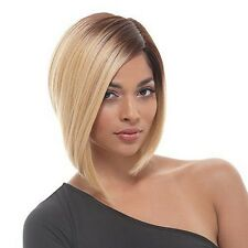 JANET Collection Synthetic Wig HELEN