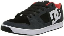 Men's DC Sceptor SD Suede Leather Skate Shoes. Size 7 - 10. NIB, RRP $109.95.