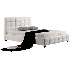 Melbournians Furniture Beds NEW Bravo Bed Frame