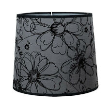 NEW Shade Round Pattern Gladys Shade
