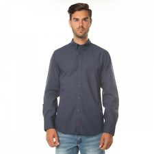 Tommy Hilfiger Men's Shirt Carl Dobby