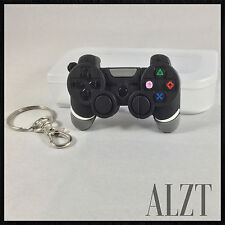 Impress Gaming Friends ~ GAME CONTROLLER USB FLASH DRIVE ~ Playstation Inspired