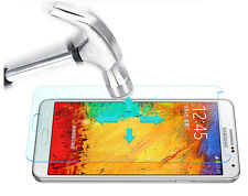 Toughened glass membraneScreen Protector For Samsung Galaxy S3/4/5/6 Note2/3/4