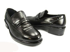 Mens Taller Height Increasing Hidden Elevator Formal Dress Shoes Cow Leather 704