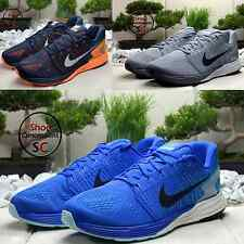 Nike Lunarglide 7 Mens Running Shoes Multi Size NEW Pick One Big Size 13, 14, 15
