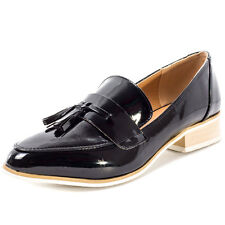 Dolcis Carina Womens Shoes Black New Shoes