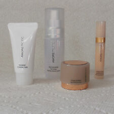 AMOREPACIFIC Deluxe Skincare Samples ☆Choose Your Sample☆ New!!