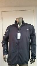 NEW Mens ASICS Spry Jacket