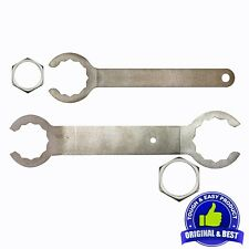 LOCKNUT SPANNER,CONDUIT, NOT, BUSH SPANNER,ELECTRICIANS