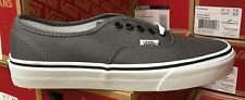 VANS Authentic Men Women Canvas VN-0JRAPBQ Sz4-13 Fast Shipping K=H